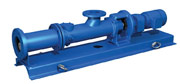 Moyno 2000 Pumps