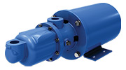 moyno general utility pumps